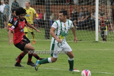 Flamengo_RioDoOuro70