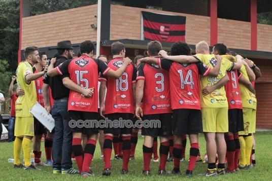 Flamengo_RioDoOuro71