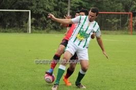 Flamengo_RioDoOuro74