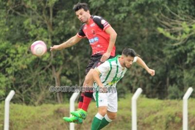Flamengo_RioDoOuro77