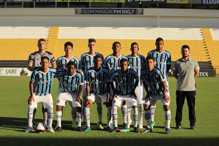 Criciuma_Grêmio02