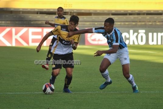 Criciuma_Grêmio03