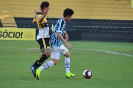 Criciuma_Grêmio04