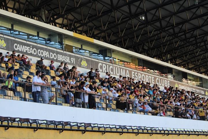 Criciuma_Grêmio05