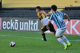 Criciuma_Grêmio06