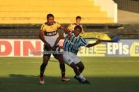 Criciuma_Grêmio09
