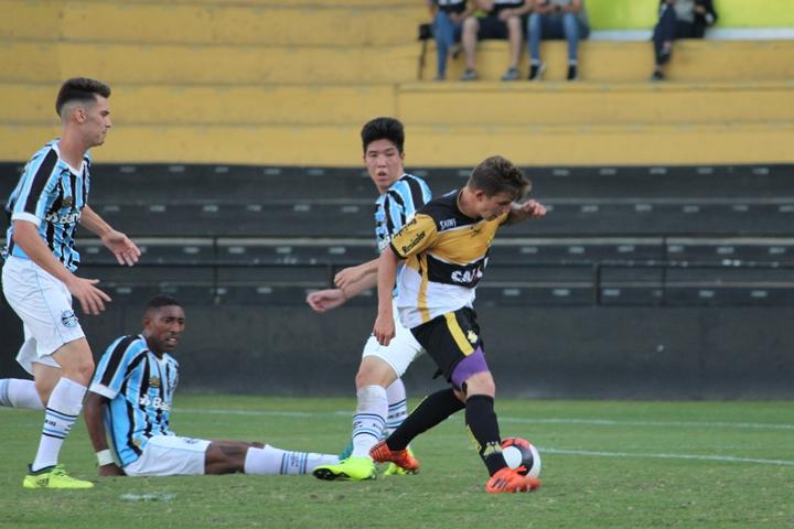 Criciuma_Grêmio10