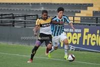 Criciuma_Grêmio12