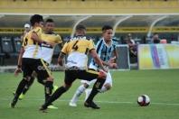 Criciuma_Grêmio13
