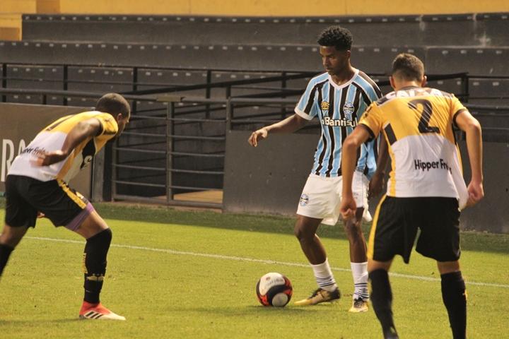 Criciuma_Grêmio15