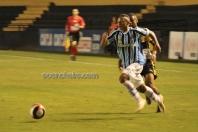 Criciuma_Grêmio17