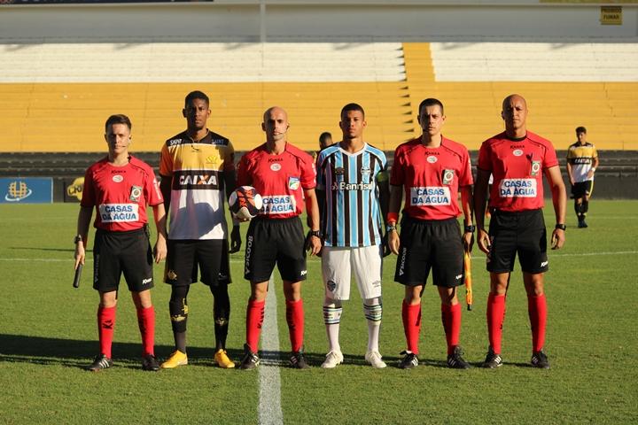 Criciuma_Grêmio20