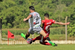 Metropolitano_Flamengo20