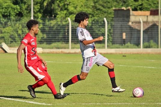 Metropolitano_Flamengo28
