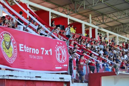 Metropolitano_Flamengo29