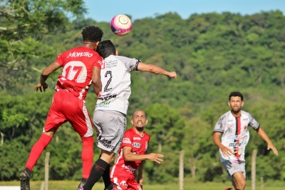 Metropolitano_Flamengo30