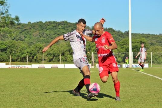 Metropolitano_Flamengo32