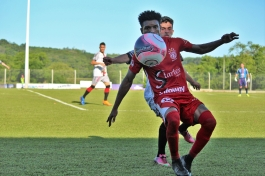 Metropolitano_Flamengo34