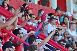 Metropolitano_Flamengo35