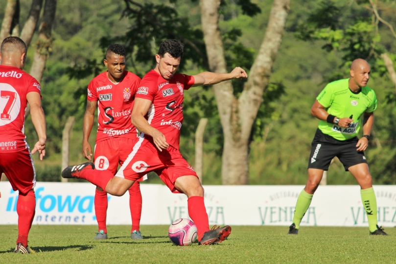 Metropolitano_Flamengo37