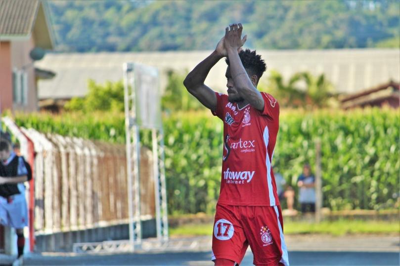 Metropolitano_Flamengo39