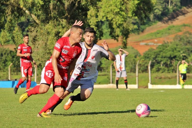Metropolitano_Flamengo40