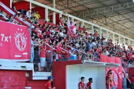 Metropolitano_Flamengo41
