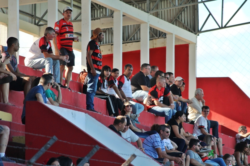 Metropolitano_Flamengo43