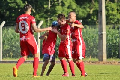 Metropolitano_Flamengo45