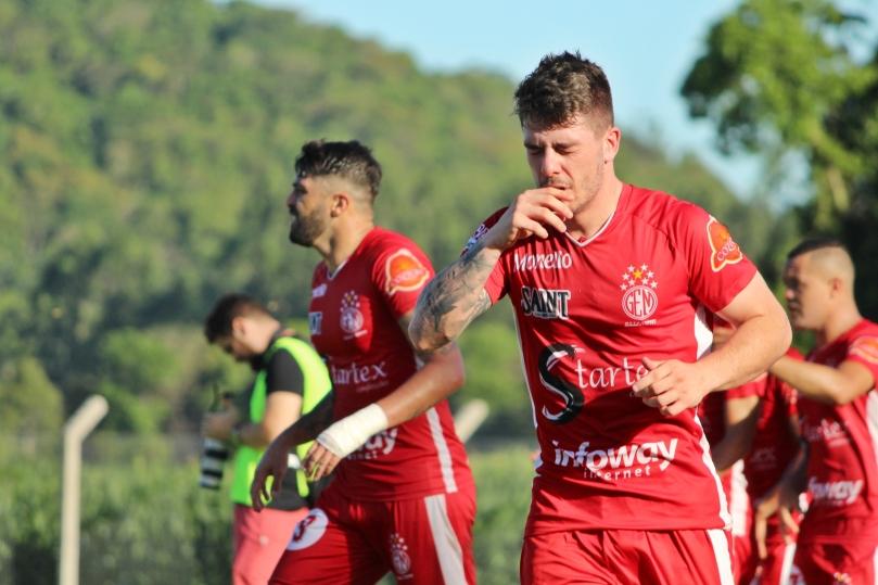 Metropolitano_Flamengo46