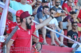 Metropolitano_Flamengo48