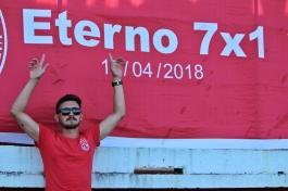 Metropolitano_Flamengo49