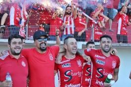 Metropolitano_Flamengo50