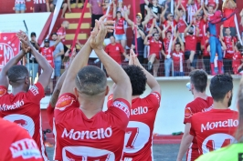 Metropolitano_Flamengo52