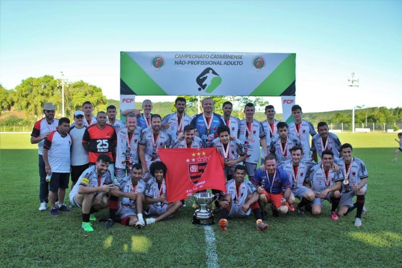 Metropolitano_Flamengo57