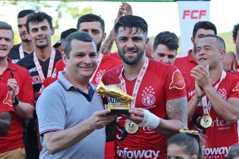 Metropolitano_Flamengo58