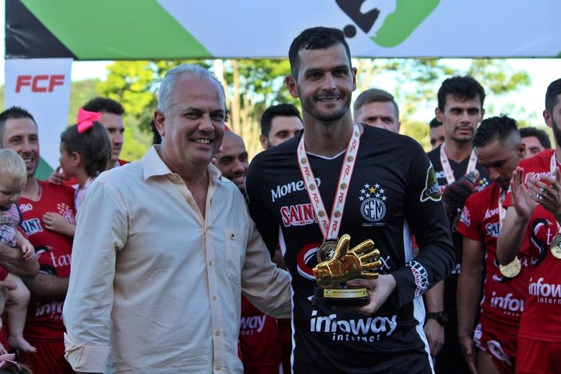 Metropolitano_Flamengo59
