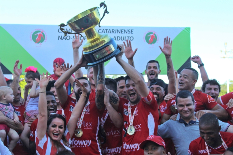 Metropolitano_Flamengo62