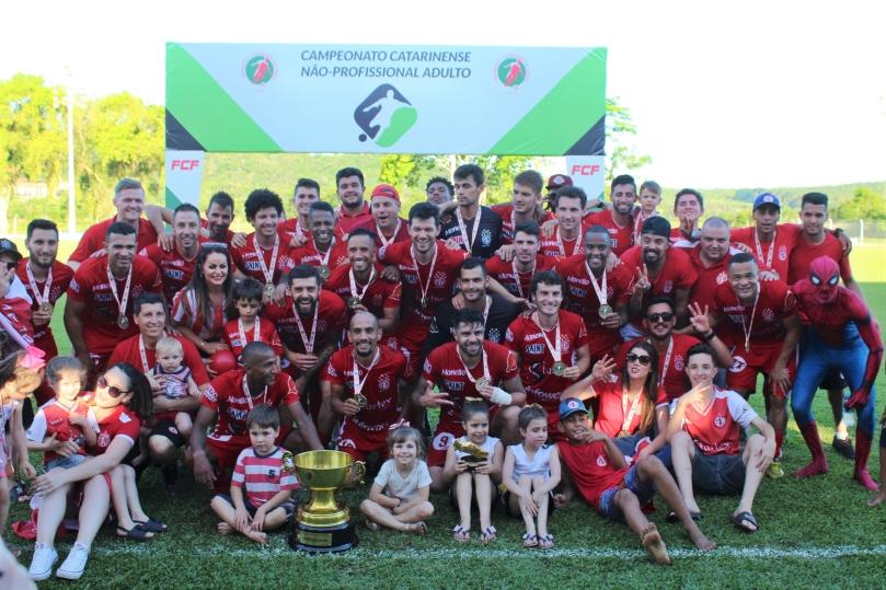 Metropolitano_Flamengo64