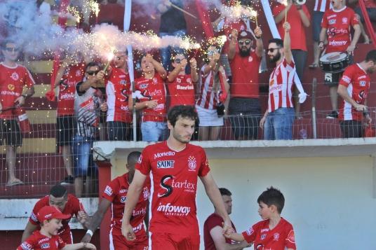 Metropolitano_Flamengo65