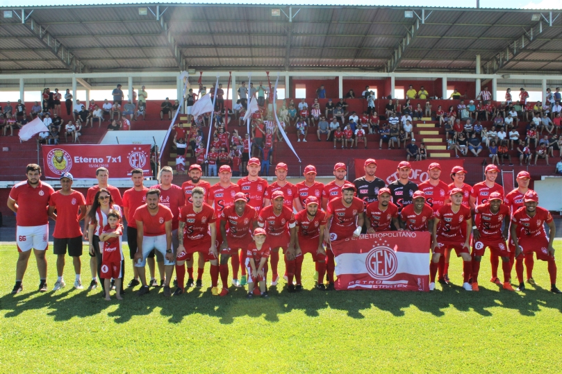 Metropolitano_Flamengo68