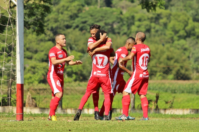 Metropolitano_Flamengo72