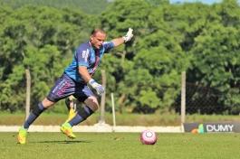 Metropolitano_Flamengo73