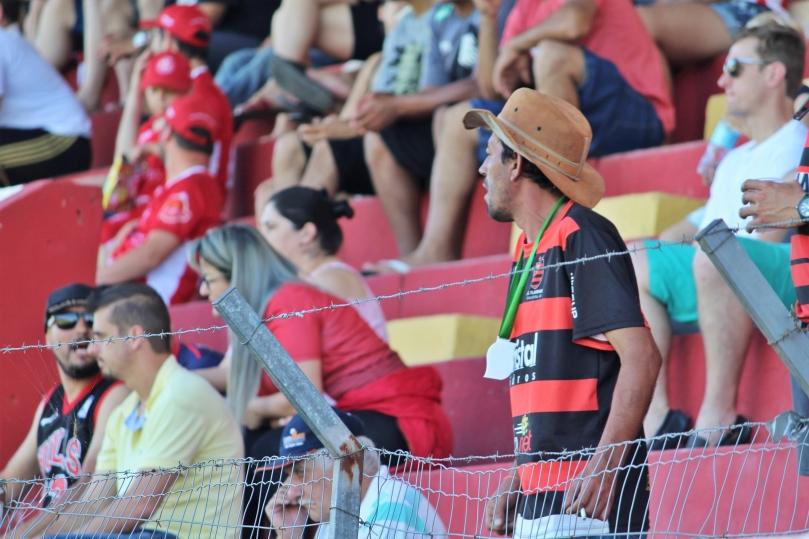 Metropolitano_Flamengo74