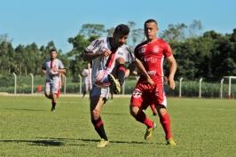Metropolitano_Flamengo76