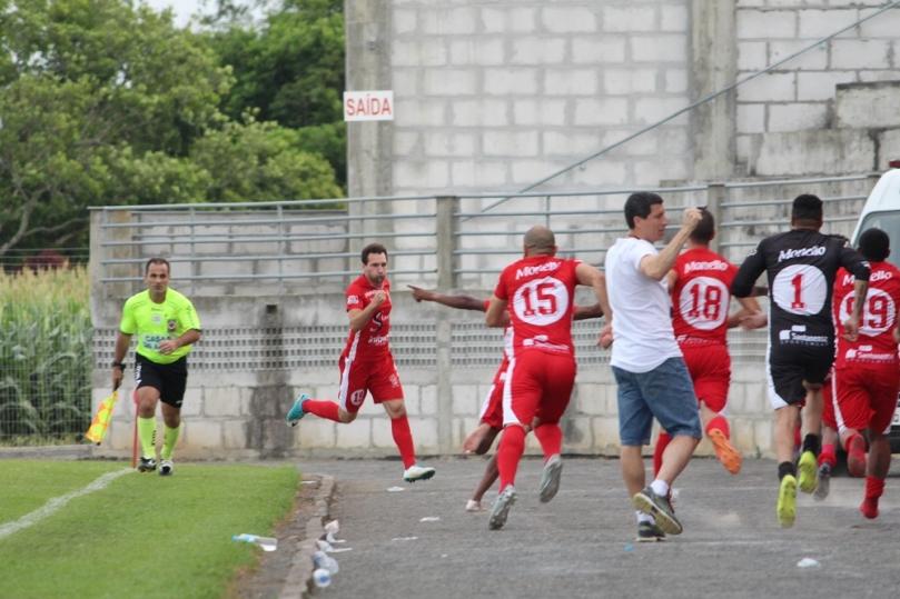Metropolitano_Iguacu11