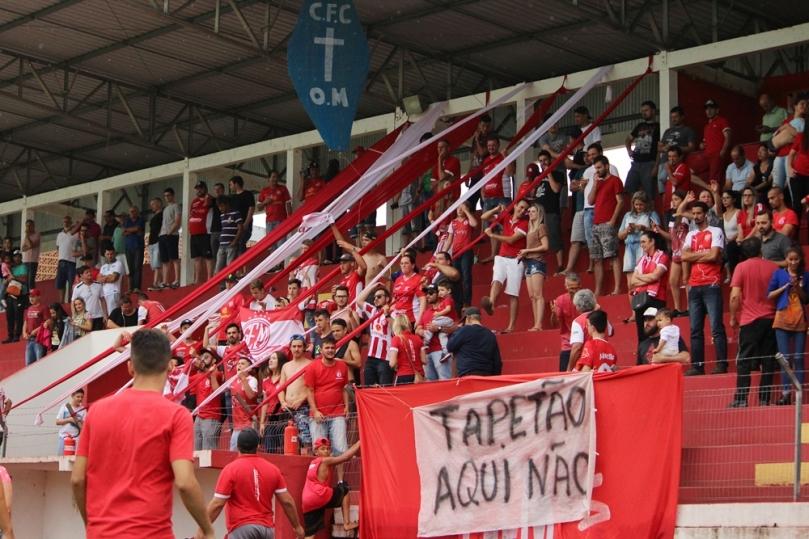 Metropolitano_Serraria40