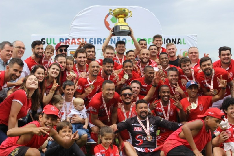 Sul_Brasileiro_Nao_Prof_2018-13