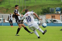 Atletico Itoupava x Madureira09
