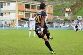 Atletico Itoupava x Madureira13